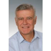 Martin Knoss | Regional President, Powertrain Solutions | Bosch Automotive Technologies » speaking at MOVE EV Virtual