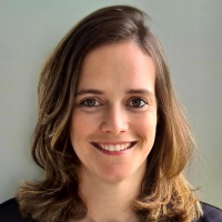Audrey Gerard | Director, Auto-Mobility Sector Head, Asia Pacific | DHL » speaking at MOVE EV Virtual