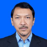 Zainal Arifin | Executive Vice President of Engineering and Technology | PT PLN (Persero) » speaking at MOVE EV Virtual