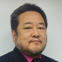 Makoto (Dave) Yoshida | Secretary General | Chademo Association » speaking at MOVE EV Virtual