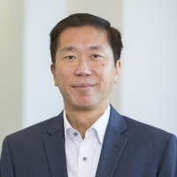 Min Yih Tan | Senior Vice President, Global Retail Network | Shell » speaking at MOVE EV Virtual