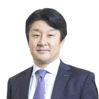 Isao Sekiguchi | Regional Vice President, ASEAN | Nissan Motor » speaking at MOVE EV Virtual