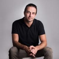Joseph Constanty | Director Of International | NIU Technologies » speaking at MOVE EV Virtual