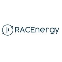 RACEnergy, exhibiting at MOVE EV Virtual 2021