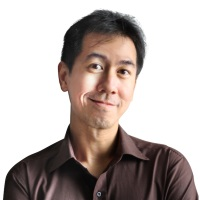 Ju-Len Leow | Chief Content Officer | CarBuyer Singapore » speaking at MOVE EV Virtual