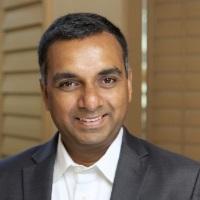 Deepak Kadambi | General Manager, South East Asia | Geotab » speaking at MOVE EV Virtual