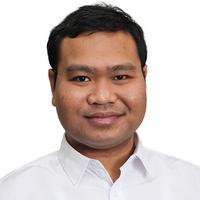 Aditya Nugroho | General Manager (Head of Technical Division) | Transjakarta » speaking at MOVE EV Virtual