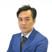 Conrad Teow | R&D Manager | Keysight Technologies » speaking at MOVE EV Virtual