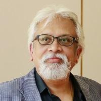 Alok Jain | Managing Director | Trans-Consult Asia » speaking at MOVE EV Virtual