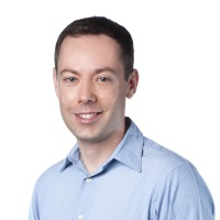 Thomas Hansmann | Partner | McKinsey & Company » speaking at MOVE EV Virtual