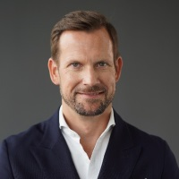 Markus Schuster | Managing Director | Audi Singapore » speaking at MOVE EV Virtual