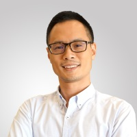 Dennis Lin | Chief Product Officer | LSC Ecosystem Corporation » speaking at MOVE EV Virtual