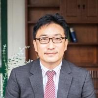 Hookyung Lee | CEO | EVALL » speaking at MOVE EV Virtual