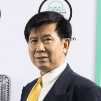 Dr. Somchai Chokmaviroj | Director of Research and Innovation Division | Electricity Generating Authority of Thailand » speaking at MOVE EV Virtual