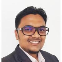 Mohd Shahrulnizam Sarip | Chief Technology Officer | Malaysia Automotive, Robotics and IoT Institute (MARii) » speaking at MOVE EV Virtual