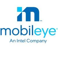 mobileye at MOVE America Virtual 2021
