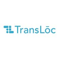 TransLoc at MOVE America Virtual 2021