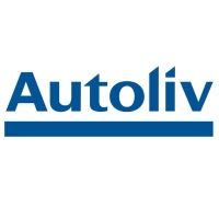 Autoliv AB at MOVE America Virtual 2021