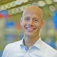 Christoffer Malm