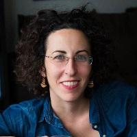 Gabrielle Coppola