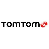 Tomtom North America at MOVE America Virtual 2021