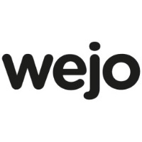 Wejo Ltd at MOVE America Virtual 2021
