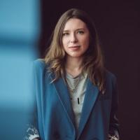 Anna Borbotko