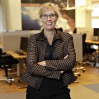 Sofia Kjellqvist