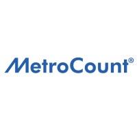 MetroCount at MOVE America 2021