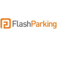 FlashParking at MOVE America 2021