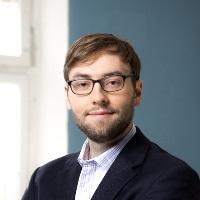 Olaf Sakkers | Partner | Maniv Mobility » speaking at MOVE America
