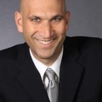 Joel Levin | Executive Director | Plug in America » speaking at MOVE America