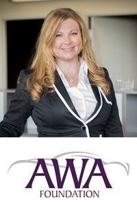 Patricia Price |  | Automotive Women's Alliance Foundation » speaking at MOVE America