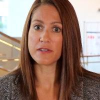 Natalia Swalnick | Senior Director of EV Programs | Electrification Coalition » speaking at MOVE America