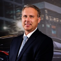 Stefan Gudmusson | Chief Innovation Officer | Karma Automotive Llc » speaking at MOVE America