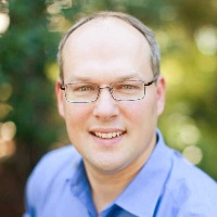 Michael Linse | Founding Partner | Linse Capital » speaking at MOVE America