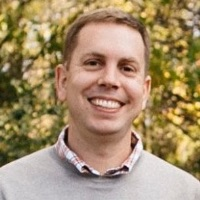 Greg Mcguire | Lab Director | Mcity » speaking at MOVE America
