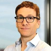 Matt Peak | Managing Director | Energy Systems Network » speaking at MOVE America