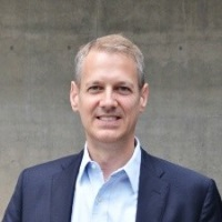 Michael Peters | CEO | Sway Mobility » speaking at MOVE America