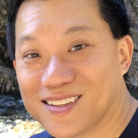 Vince Cheng   VP Product and Analytics   Migo Inc » speaking at MOVE America