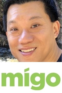 Vince Cheng | VP Product and Analytics | Migo Inc » speaking at MOVE America