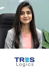 Syeda Ramla Hassan |  | Treslogics » speaking at MOVE America