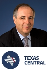 Carlos Aguilar | Chief Executive Officer | Texas Central » speaking at MOVE America