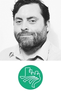 Jay Crossley | Executive Director | Farm & City » speaking at MOVE America