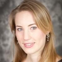 Mariana Taladrid | Principal | Liil Ventures » speaking at MOVE America