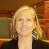 Kara Selke | Vice President Of Commercial Development And Privacy | StreetLight Data » speaking at MOVE America
