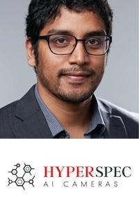 Sravan Puttagunta | Chief Executive Officer | Hyperspec AI » speaking at MOVE America