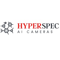 Hyperspec AI at MOVE America 2021