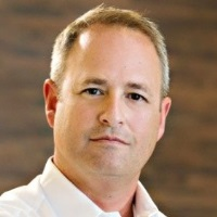 Jeff Russakow | Chief Executive Officer | Boosted » speaking at MOVE America