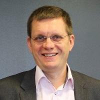 Pekka Niskanen | Chief Operating Officer | Kyyti Group » speaking at MOVE America
